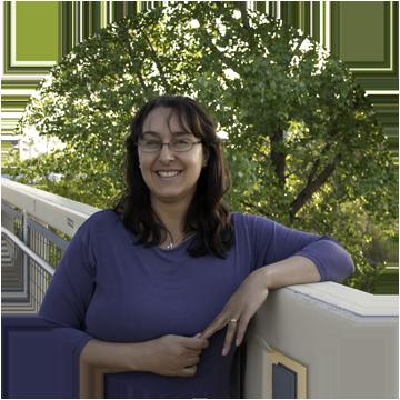 Denver Lactation Consultant Ana M. Hill, IBCLC