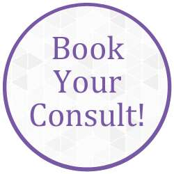 Book Your Consult!
